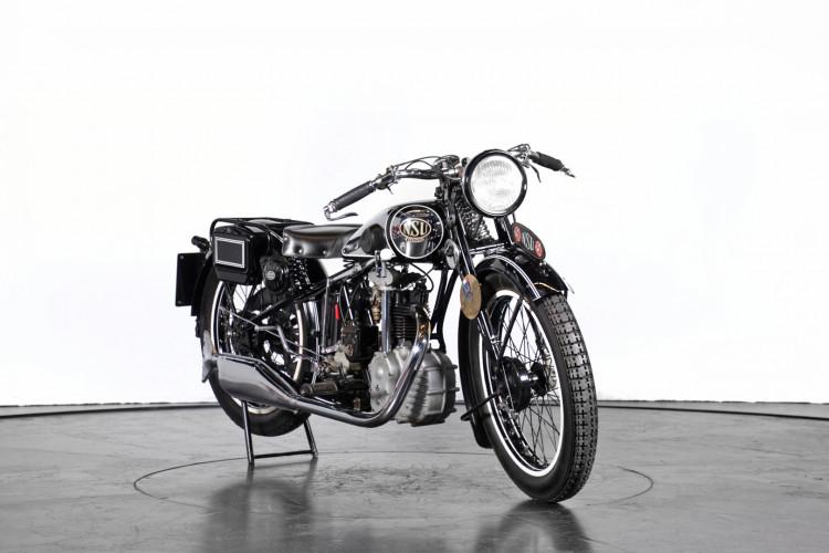 1934 NSU 250 3