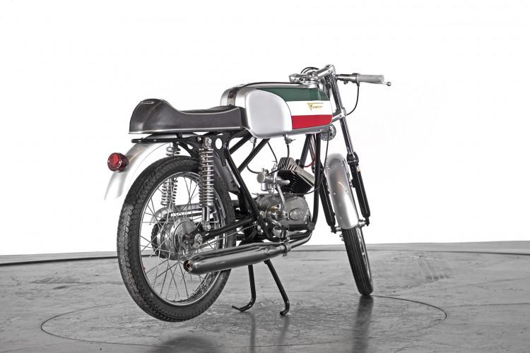 1971 OSCAR SS 5