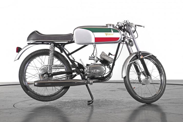 1971 OSCAR SS 6