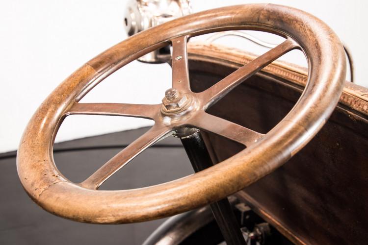1903 Peugeot  11
