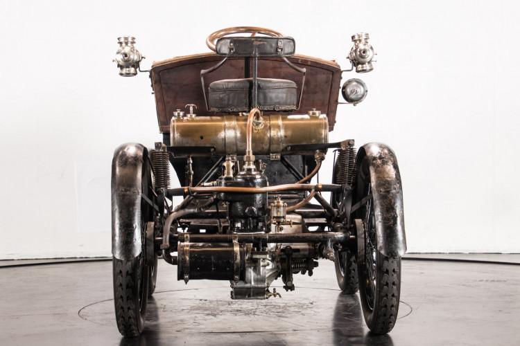 1903 Peugeot  10