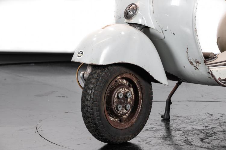 1956 Piaggio Vespa 150 VL3T 6