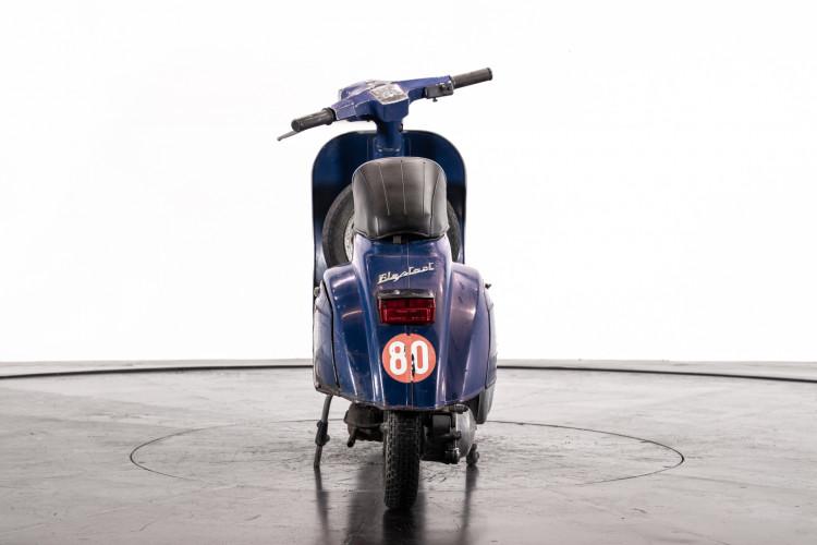 1971 Piaggio Vespa 50 Elestar 3