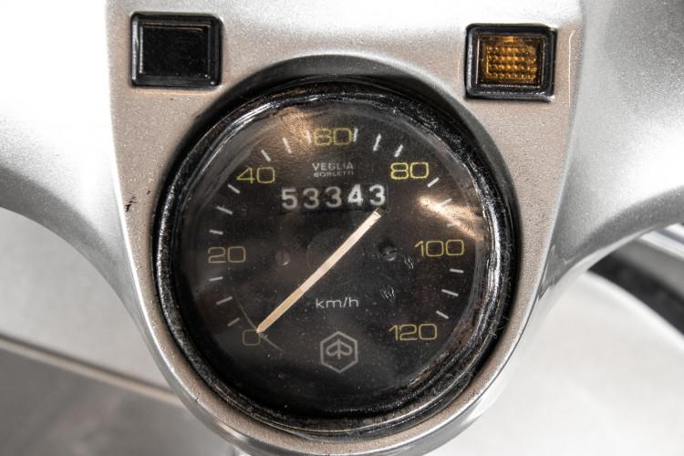 1978 Piaggio Vespa 150 VLX1T PX 18
