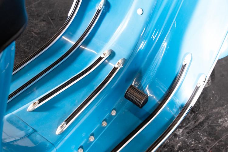 1975 PIAGGIO VESPA 50 SPECIAL V5B 13