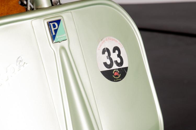 1954 PIAGGIO APE 150 CALESSINO AB2T 30