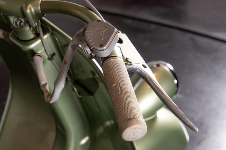 1954 PIAGGIO APE 150 CALESSINO AB2T 24