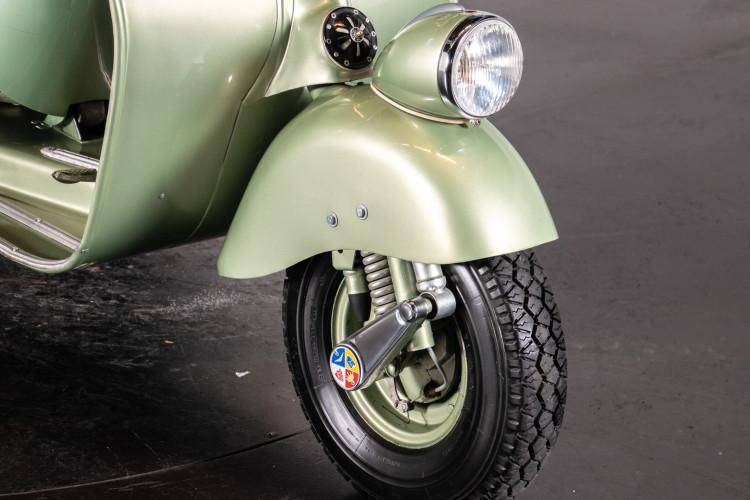 1954 PIAGGIO APE 150 CALESSINO AB2T 31