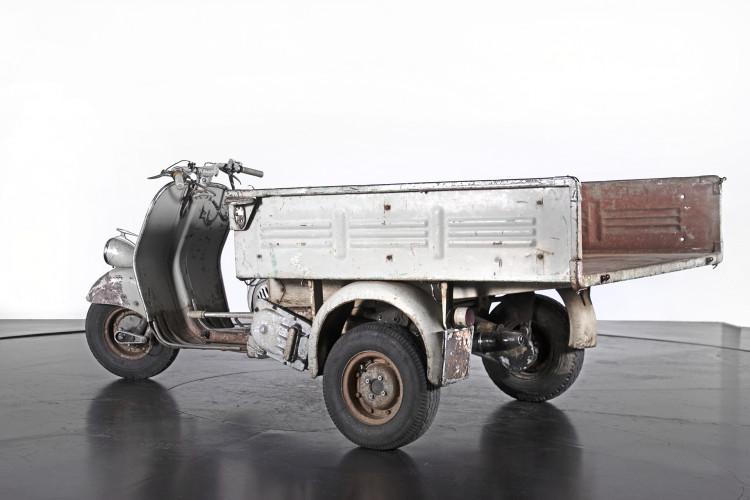 1954 PIAGGIO APE FARO BASSO 5