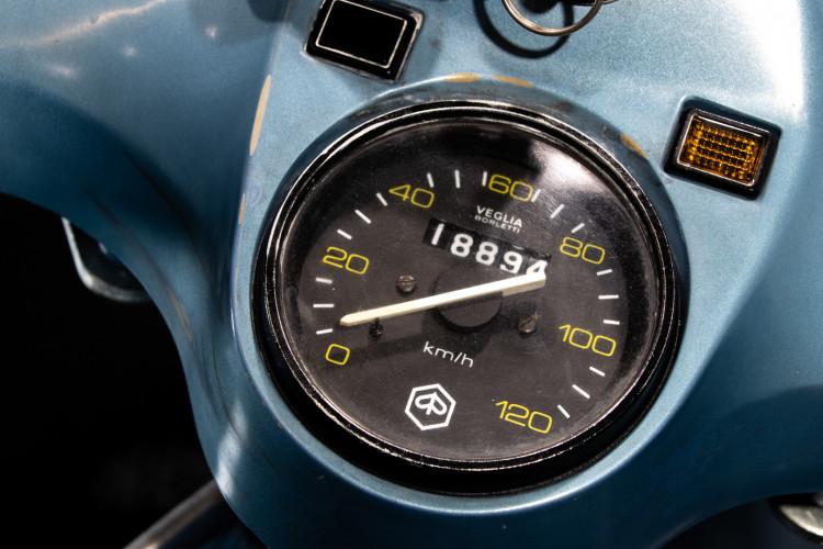 1982 Piaggio Vespa PX 150 E 15