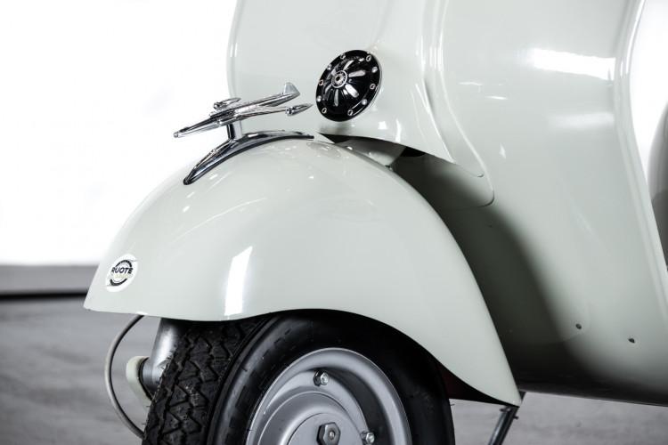 1955 Piaggio Vespa 150 Struzzo VL1T 30