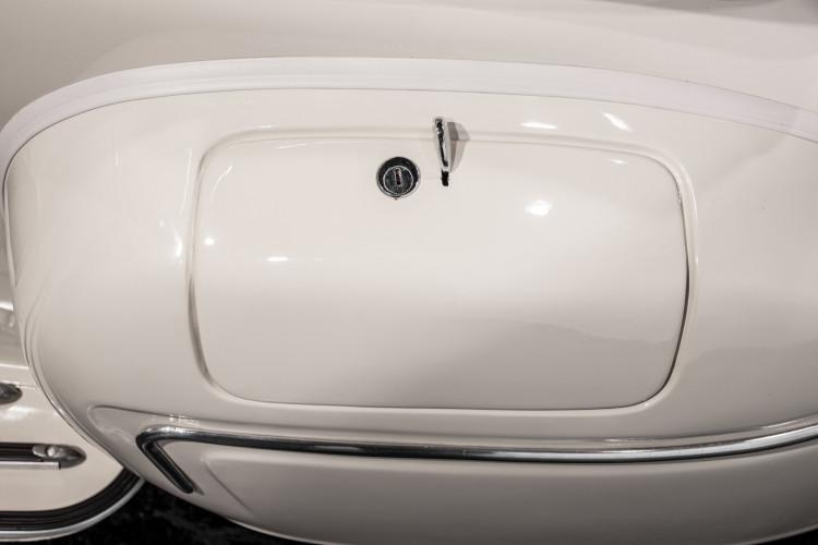 1963 Piaggio Vespa VLA GL 150 17