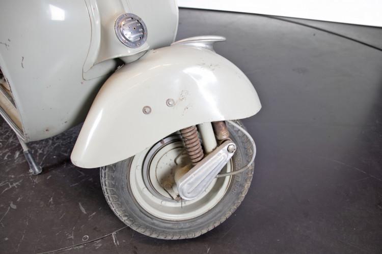 1954 Piaggio Vespa GS 150 VD 16