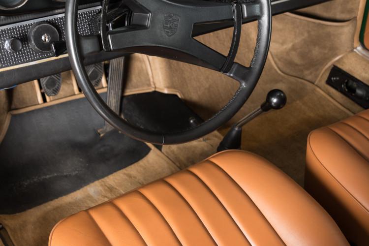 1967 Porsche 911S (passo corto) S.W.B. 18