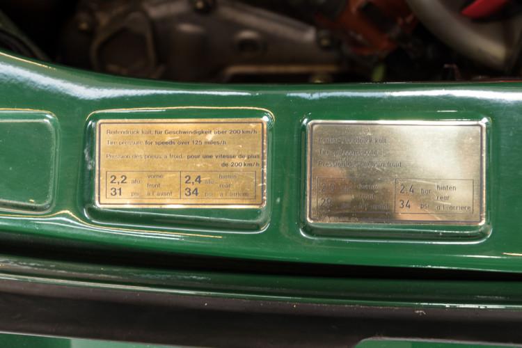 1967 Porsche 911S (passo corto) S.W.B. 31
