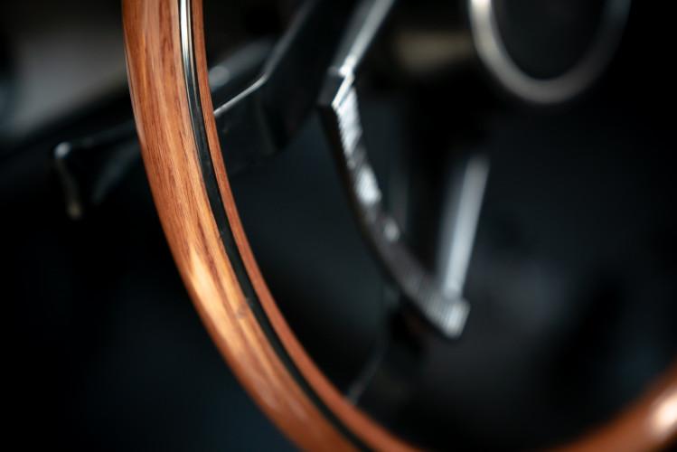1966 Porsche 912 32