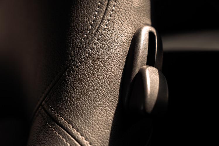 2000 Porsche  Boxster S 3.2 29