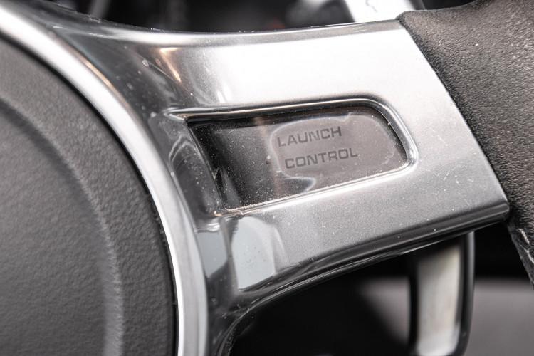 2011 PORSCHE 997 CARRERA GTS CABRIOLET 33