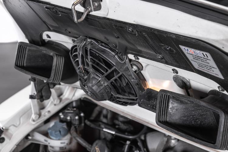 2011 PORSCHE 997 CARRERA GTS CABRIOLET 34