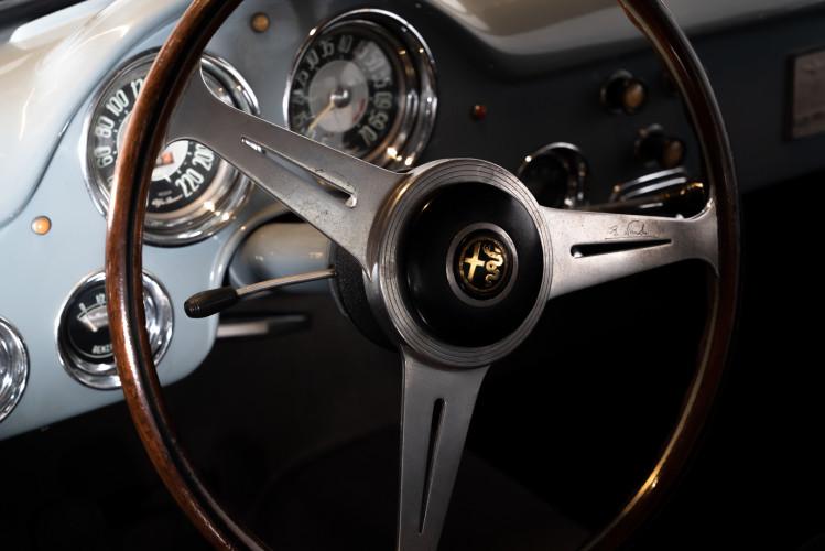 1954 Alfa Romeo 1900 C Super Sprint 23