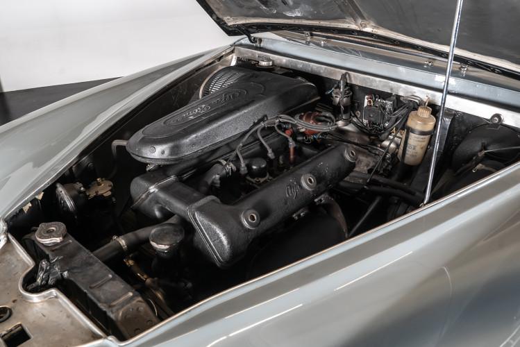1954 Alfa Romeo 1900 C Super Sprint 37