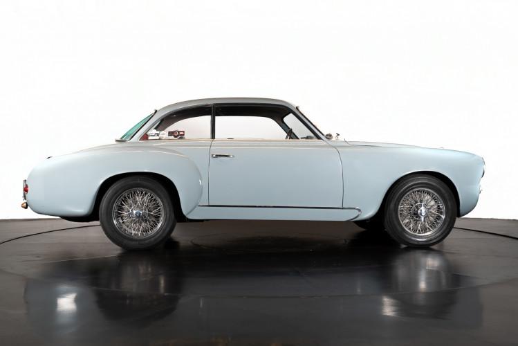 1954 Alfa Romeo 1900 C Super Sprint 5