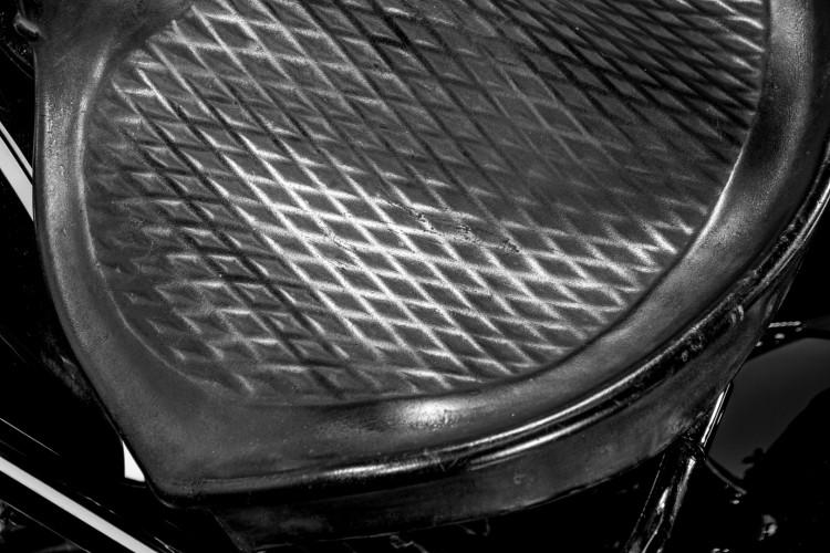 1939 BMW R 35 11