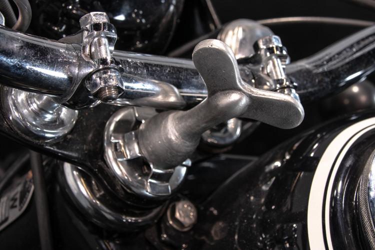 1939 BMW R 35 14