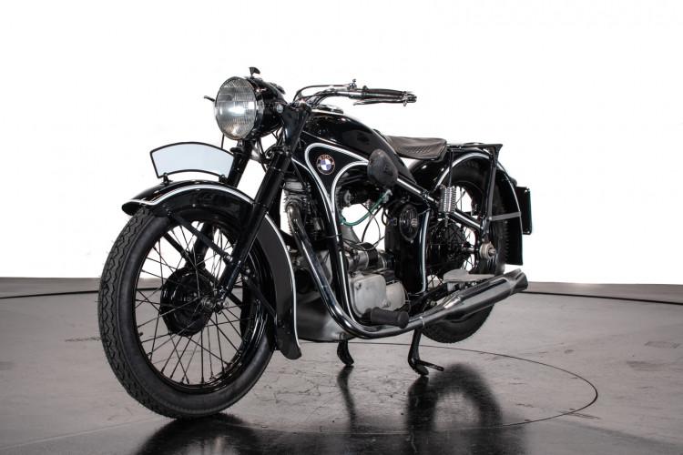 1939 BMW R 35 5