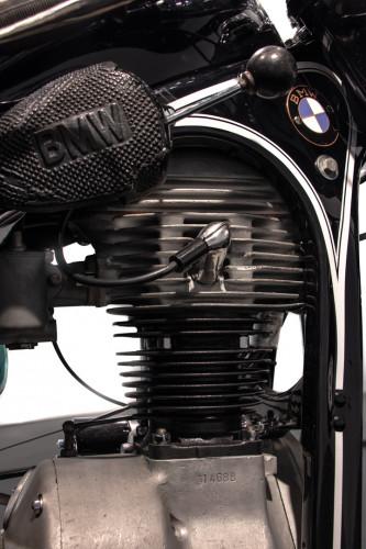 1939 BMW R 35 22