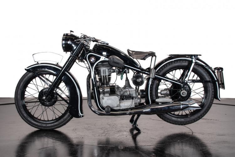 1939 BMW R 35 0