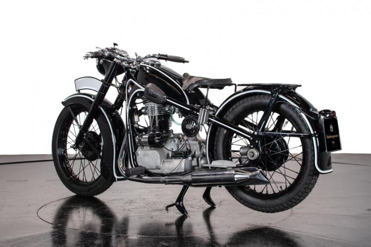 1939 BMW R 35 1