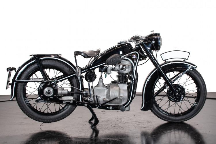 1939 BMW R 35 3