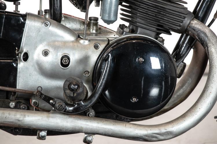 1936 Triumph TWN B204 9
