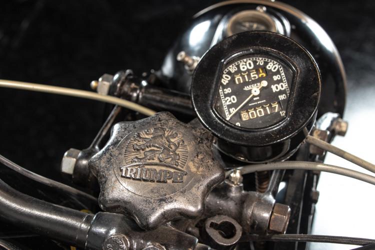 1936 Triumph TWN B204 20