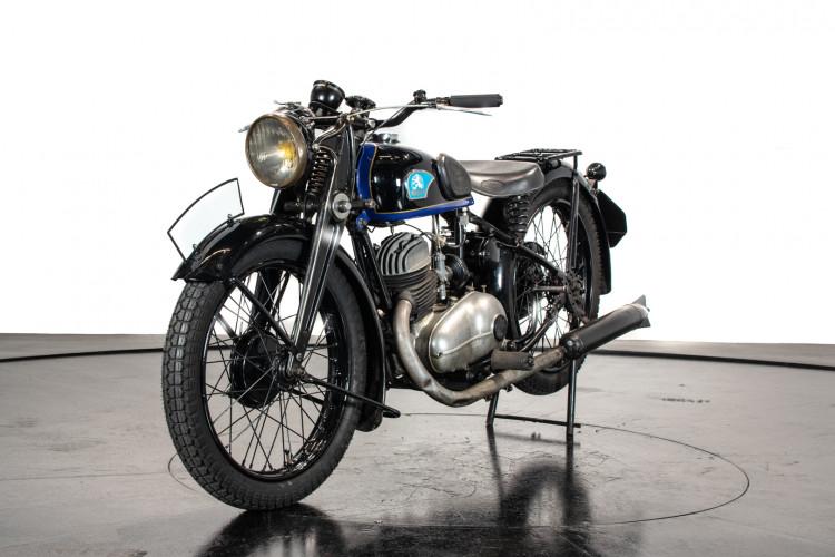 1936 Triumph TWN B204 5