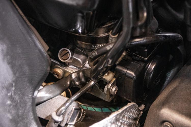 1989 BMW K 100 RT 23