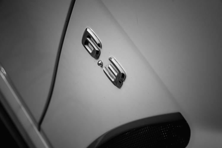 2012 Mercedes-Benz C63 AMG Black Series 31