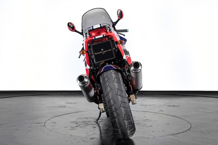 1990 Ducati 851 4