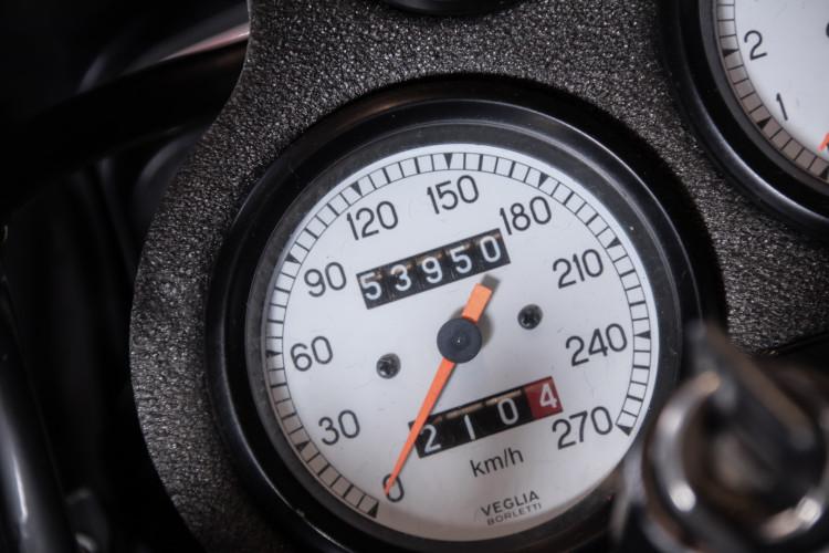 1990 Ducati 851 10