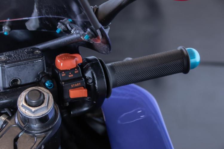 1990 Ducati 851 11