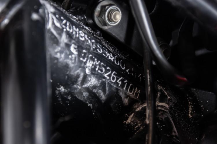 1990 Ducati 851 19