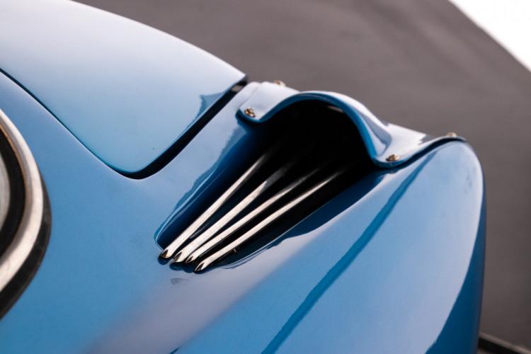"1972 Alpine-Renault A110 1600 S ""VB"" 21"