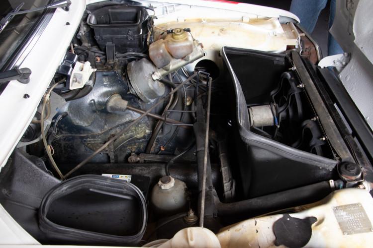 1984 Renault 5 Turbo 2 18