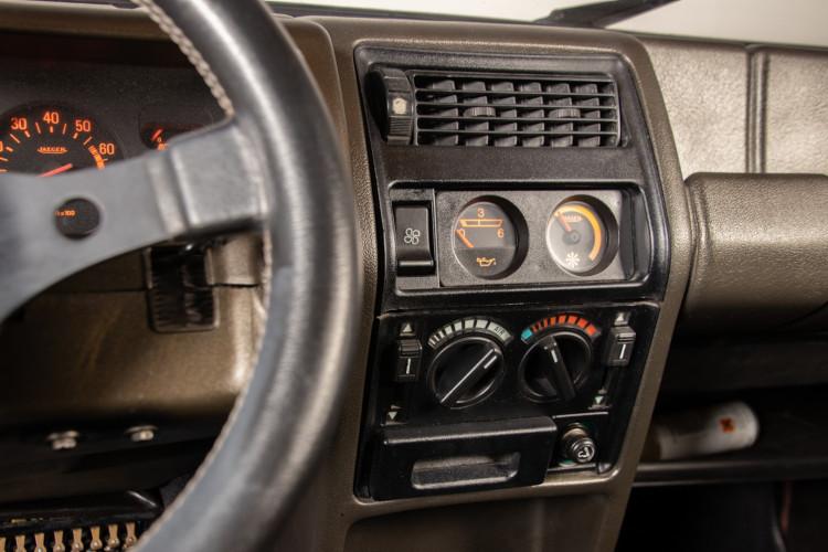 1984 Renault 5 Turbo 2 29