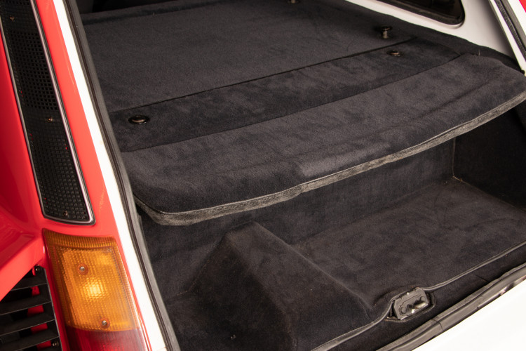 1984 Renault 5 Turbo 2 41
