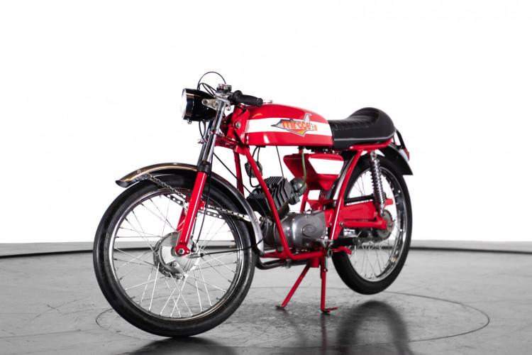 1966 RIZZATO FBM E3 8