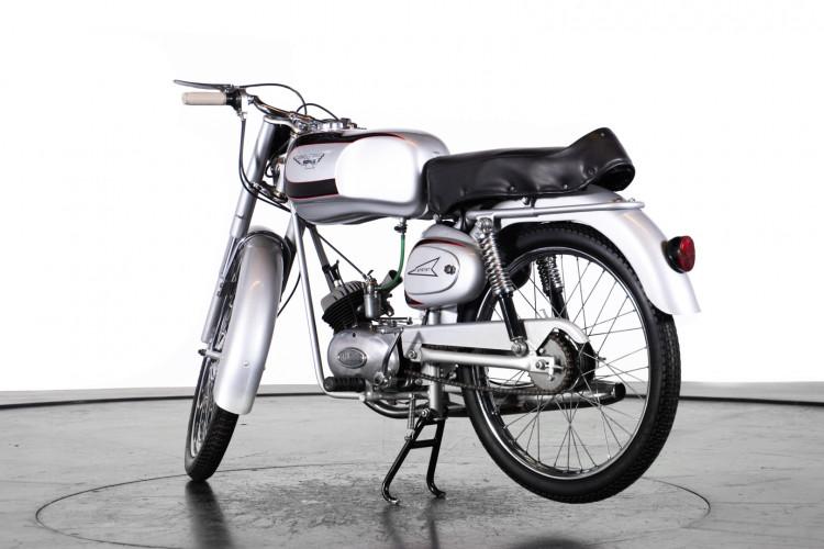 1963 ROMEO 3V 9