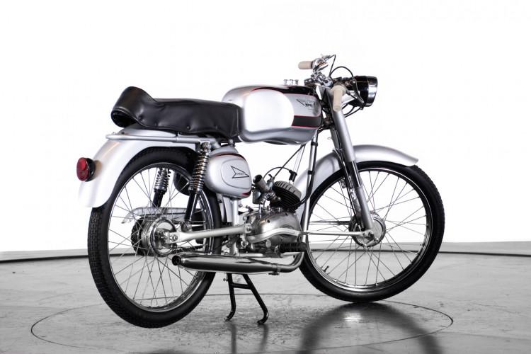 1963 ROMEO 3V 3