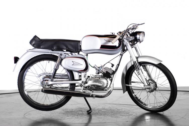 1963 ROMEO 3V 2